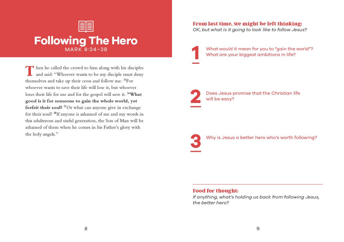 a-better-hero-spread-5