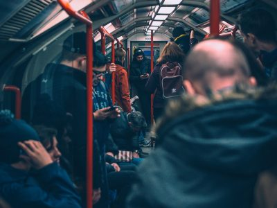 busy-londoners